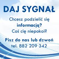 button 5x5cm_nad_swidrem_daj_sygnal_strona_www
