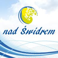 button 5x5cm_nad_swidrem_strona_www