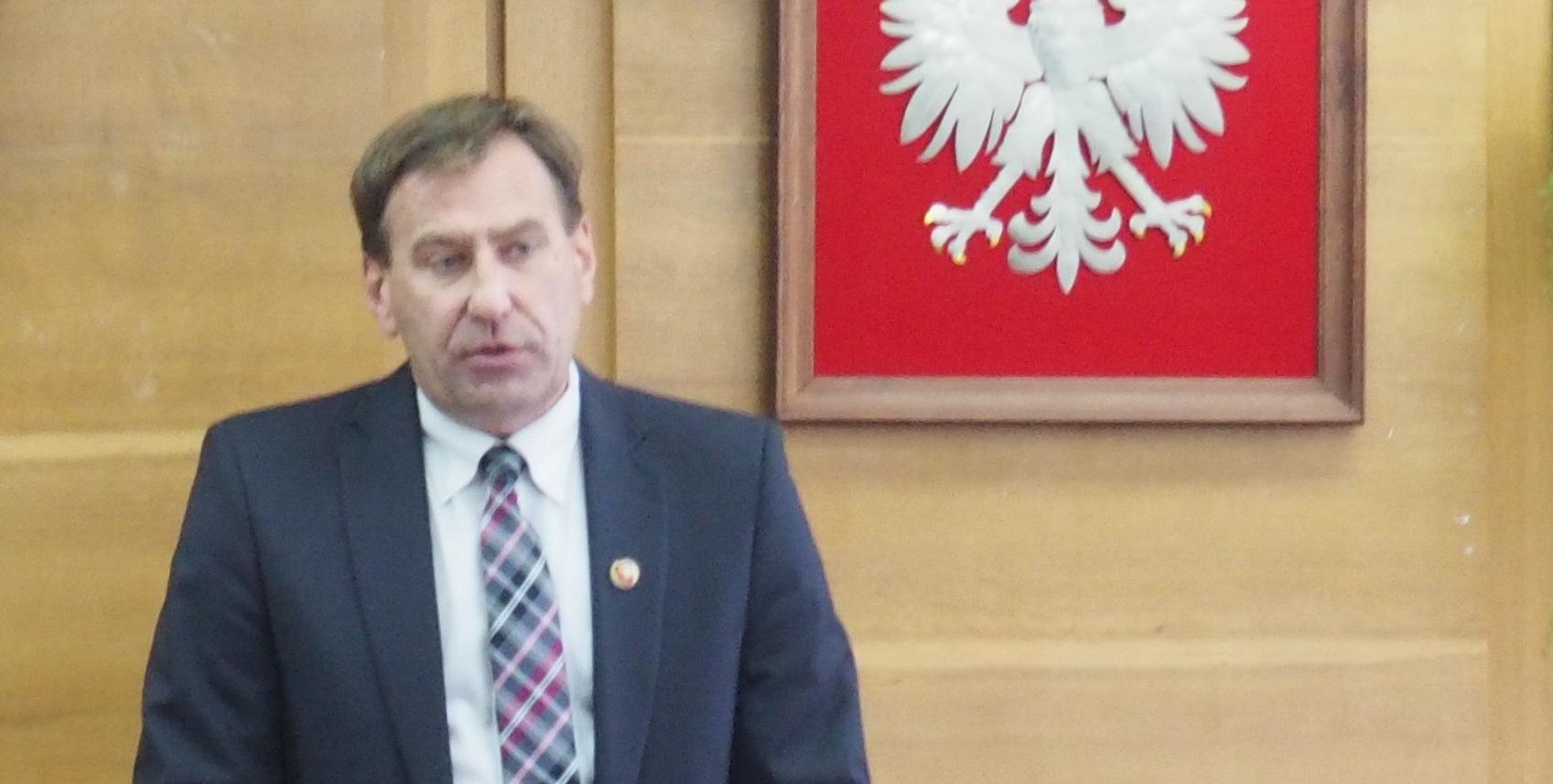 Marek Czub