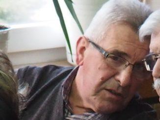 Janusz Grzempczyński