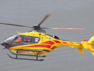 lotnicze-pogotowie-ratunkowe