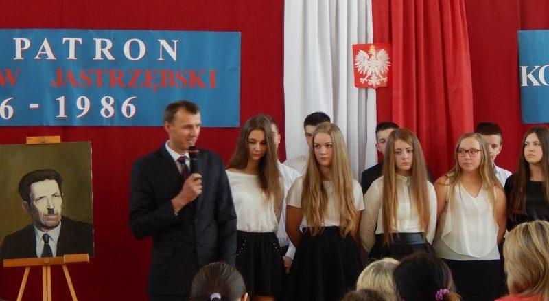 lubkowski