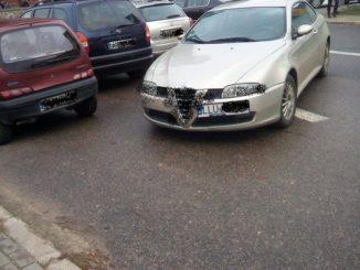 mem-parking