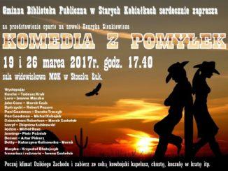 komedia_z_pomyłek_plakat