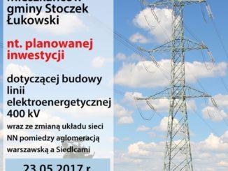zaproszenie_Stoczek_Łukowski