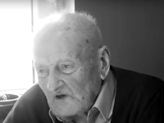 Kazimierz sitkiewicz