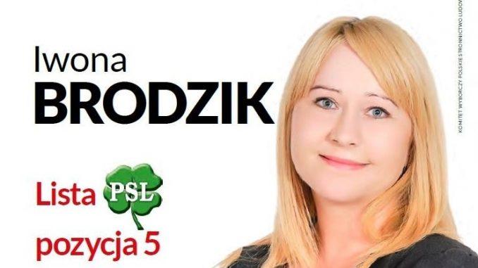 brodzik2